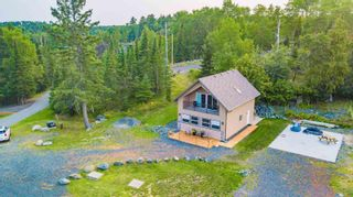 Photo 2: 16 Au Lac Retreats Crescent in Sioux Narrows: House for sale : MLS®# TB212424