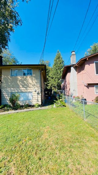 Photo 12: 10265 148A Street in Surrey: Guildford House for sale (North Surrey)  : MLS®# R2618062