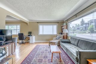 Photo 5: 2216 19 Street SW in Calgary: Bankview Detached for sale : MLS®# A1120406