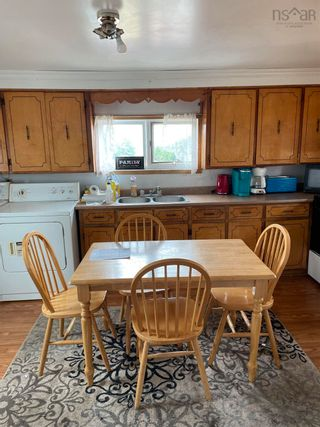Photo 14: 169 WILSON Road in Reserve Mines: 203-Glace Bay Residential for sale (Cape Breton)  : MLS®# 202120370