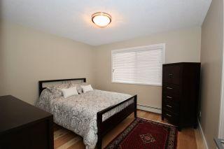 Photo 13: 5677 TIMBERVALLEY Road in Delta: Tsawwassen East House for sale (Tsawwassen)  : MLS®# R2445122