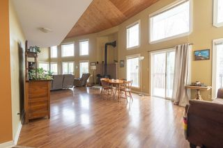 Photo 4: 699 Forest Glade Road in Forest Glade: 400-Annapolis County Residential for sale (Annapolis Valley)  : MLS®# 202110307