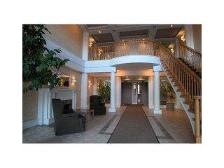"Photo 6: 402 6631 MINORU Boulevard in Richmond: Brighouse Condo for sale in ""REGENCY PARK TOWERS"" : MLS®# V853773"
