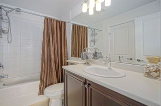 """Photo 17: 313 6480 195A Street in Surrey: Clayton Condo for sale in """"Salix"""" (Cloverdale)  : MLS®# R2324893"""