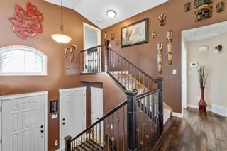 Photo 9: 41 42011 Twp Rd 624: Rural Bonnyville M.D. House for sale : MLS®# E4266472