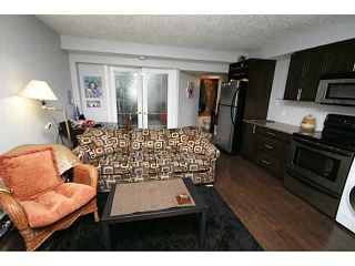 Photo 11: 308 528 20 Avenue SW in CALGARY: Cliff Bungalow Condo for sale (Calgary)  : MLS®# C3562454