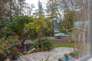 Photo 26: 7031B Brentwood Dr in : CS Brentwood Bay House for sale (Central Saanich)  : MLS®# 867501