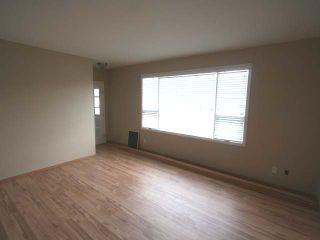 Photo 6: 1341 FOORT ROAD in : Pritchard House for sale (Kamloops)  : MLS®# 133456