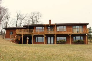 Photo 30: 8410 Majestic Hills Drive in Hamilton Twp,: House for sale : MLS®# 121911