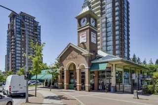 """Photo 20: 404 6745 STATION HILL Court in Burnaby: South Slope Condo for sale in """"SALTSPRING"""" (Burnaby South)  : MLS®# R2272238"""