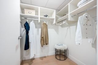 """Photo 12: 405 3639 W 16TH Avenue in Vancouver: Point Grey Condo for sale in """"THE GREY"""" (Vancouver West)  : MLS®# R2622751"""