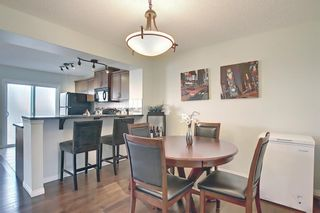Photo 12: 216 Viewpointe Terrace: Chestermere Row/Townhouse for sale : MLS®# A1138107
