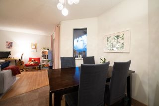 """Photo 23: 301 975 E BROADWAY in Vancouver: Mount Pleasant VE Condo for sale in """"SPARBROOK ESTATES"""" (Vancouver East)  : MLS®# R2565936"""