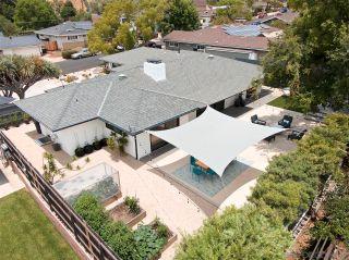 Photo 47: DEL CERRO House for sale : 3 bedrooms : 6251 Rockhurst Dr in San Diego