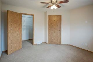 Photo 16: 13 BRIDLEGLEN Manor SW in Calgary: Bridlewood Detached for sale : MLS®# C4302730