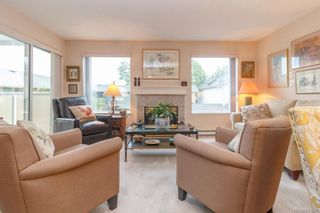 Photo 6: 207 2278 James White Blvd in Sidney: Si Sidney North-East Condo for sale : MLS®# 843942