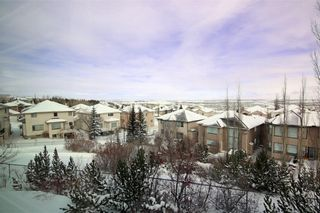 Photo 2: 121 HAMPSTEAD HE NW in Calgary: Hamptons House for sale : MLS®# C4233278