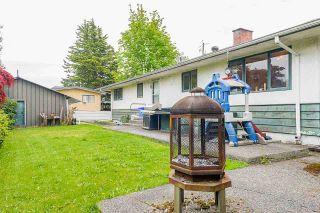 "Photo 18: 14611 59A Avenue in Surrey: Sullivan Station House for sale in ""Sullivan"" : MLS®# R2577540"