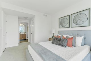 """Photo 16: 2502 1372 SEYMOUR Street in Vancouver: Downtown VW Condo for sale in """"THE MARK"""" (Vancouver West)  : MLS®# R2617903"""