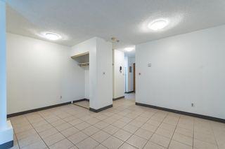 Photo 9:  in Edmonton: Zone 02 Condo for sale : MLS®# E4246424