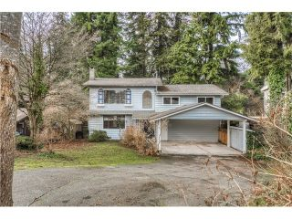 "Photo 19: 578 BOLE Court in Coquitlam: Coquitlam West House for sale in ""COQUITLAM WEST"" : MLS®# V1117882"