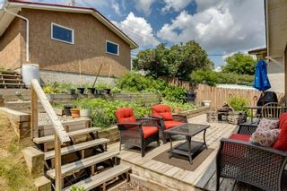Photo 7: 3719 Centre A Street NE in Calgary: Highland Park Detached for sale : MLS®# A1126829