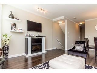 """Photo 6: 12 7121 192 Street in Surrey: Clayton Townhouse for sale in """"ALLEGRO"""" (Cloverdale)  : MLS®# R2265655"""