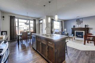 Photo 12: 60 CRANBERRY CI SE in Calgary: Cranston Detached for sale : MLS®# C4274885