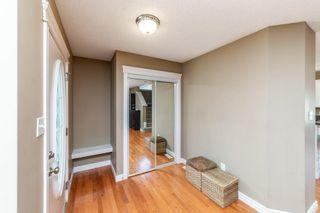 Photo 3: 16 SUMMERTON Street: Sherwood Park House for sale : MLS®# E4253228