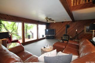 Photo 5: #6 Ailsby Beach in Lac Pelletier: Residential for sale : MLS®# SK848771