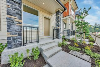 """Photo 2: 20490 78 Avenue in Langley: Willoughby Heights Condo for sale in """"Westbrooke"""" : MLS®# R2621759"""