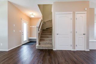 Photo 44: 7322 ARMOUR Crescent in Edmonton: Zone 56 House for sale : MLS®# E4254924