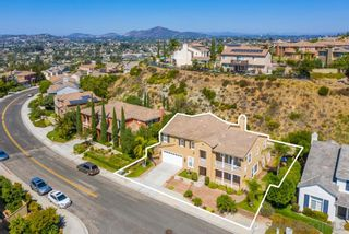 Photo 5: LA MESA House for sale : 5 bedrooms : 3945 SACRAMENTO DR