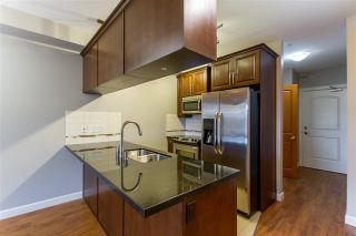"""Photo 6: 217 8328 207A Street in Langley: Willoughby Heights Condo for sale in """"Walnut Ridge 1"""" : MLS®# R2448353"""