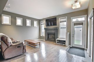 Photo 17: 52 31 Avenue SW in Calgary: Erlton Detached for sale : MLS®# A1112275