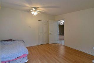 Photo 15: 480 PINE Avenue: Harrison Hot Springs House for sale : MLS®# R2093271