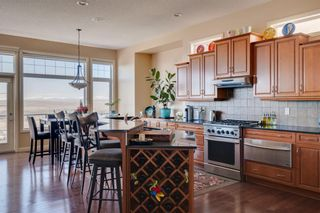 Photo 15: 244 Springbluff Heights SW in Calgary: Springbank Hill Detached for sale : MLS®# A1121808