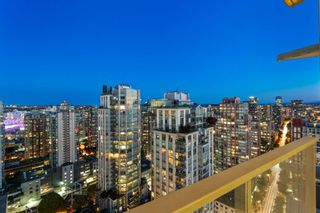 Photo 32: 2805 833 SEYMOUR STREET in Vancouver: Downtown VW Condo for sale (Vancouver West)  : MLS®# R2606534