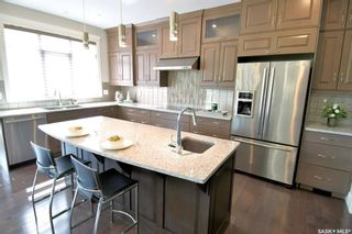 Photo 15: 115 Greenbryre Crescent North in Greenbryre: Residential for sale : MLS®# SK859494