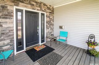 Photo 2: 849 Colonel Otter Drive in Swift Current: Highland Residential for sale : MLS®# SK863810