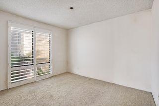Photo 23: LA JOLLA Condo for sale : 2 bedrooms : 8263 Camino Del Oro #171