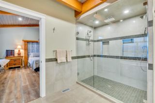 """Photo 28: 13679 BLANEY Road in Maple Ridge: Silver Valley House for sale in """"The View"""" : MLS®# R2540731"""
