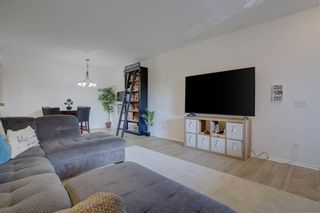 Photo 2: CHULA VISTA Condo for sale : 3 bedrooms : 1355 Nicolette Ave #1321