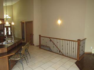 Photo 16: 3216 TREDGER Close in Edmonton: Zone 14 House for sale : MLS®# E4252965