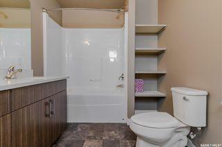 Photo 17: 536 Kloppenburg Crescent in Saskatoon: Evergreen Residential for sale : MLS®# SK863842
