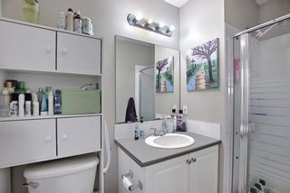 Photo 23: 321 Citadel Point NW in Calgary: Citadel Row/Townhouse for sale : MLS®# A1074362