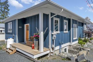 Photo 38: 1121 Spirit Bay Rd in : Sk Becher Bay House for sale (Sooke)  : MLS®# 865864