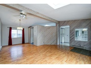 Photo 8: 74 3295 SUNNYSIDE Road: Anmore Manufactured Home for sale (Port Moody)  : MLS®# R2623107