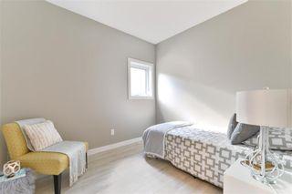 Photo 5: 320 Lock Street in Winnipeg: Weston Residential for sale (5D)  : MLS®# 202123343