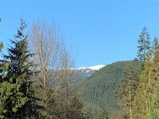 """Photo 35: 255 ALPINE Drive: Anmore House for sale in """"ANMORE ESTATES"""" (Port Moody)  : MLS®# R2602462"""